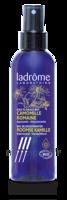 Ladrôme Eau Florale Camomille Bio Vapo/200ml à Bordeaux