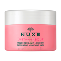 Insta-masque - Masque Exfoliant + Unifiant50ml à Bordeaux