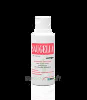 Saugella Poligyn Emulsion Hygiène Intime Fl/250ml à Bordeaux