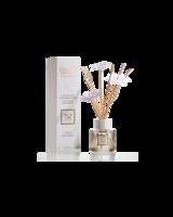 Bouquet Aromatique Fleur De Coton 200ml à Bordeaux