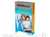 Objectif Zeroverrue Solution Pour Application Locale Stylo Main Pied Stylo/3ml à Bordeaux
