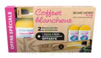 Gifrer Bicare Plus Coffret Blancheur à Bordeaux