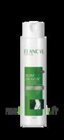Elancyl Soins Silhouette Crème Slim Design Nuit Fl/200ml à Bordeaux