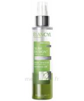 Elancyl Soins Silhouette Huile Slim Design Spray/150ml à Bordeaux