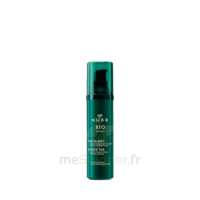 Nuxe Bio Soin Hydratant Teinté Multi-perfecteur  - Teinte Medium 50ml à Bordeaux