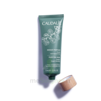 Caudalie Masque Purifiant 75ml à Bordeaux