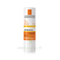 Anthelios Xl Spf50+ Stick Lèvres 4,7ml à Bordeaux