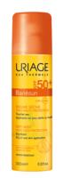 Uriage Bariesun Spf50+ Brume Sèche Brumisateur/200ml à Bordeaux