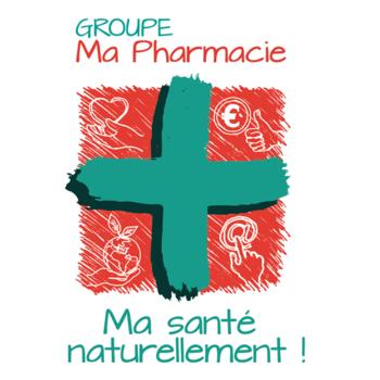 Ma Pharmacie Caudéran